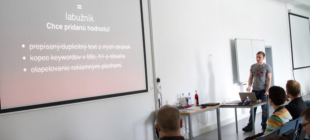 vladimir-rejholec-wordcamp-2013